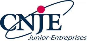 La CNJE, partenaire de SIAJE ! Junior Entreprise