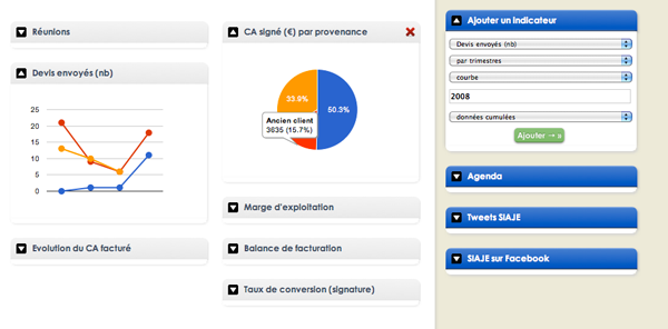 v2.6 SIAJE Analytics Junior Entreprise