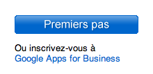 Une adresse mail pro avec Google Apps ! Junior Entreprise