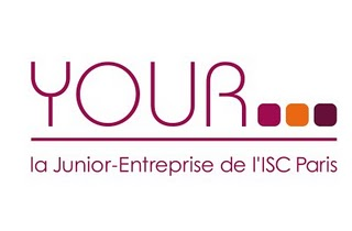 Interview Junior Entreprise : YOUR Junior Entreprise