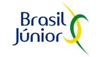 Logo Brazil Junior