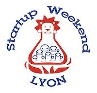Logo SWLYON