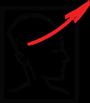 Logo Junior-Entreprise Centrale Conseil