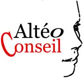 Logo Junior-Entreprise Alteo Conseil