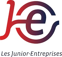 Interview CNJE : Matthias Brottier et PH Charrier Junior Entreprise