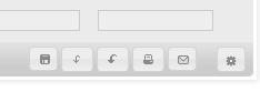 SIAJE v3.1 bouton mailing