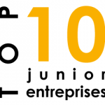 Les 10 Junior Entreprises semi finalistes du Prix dExcellence 2012 ! Junior Entreprise