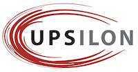 Interview Junior Entreprise : UPSILON Junior Entreprise
