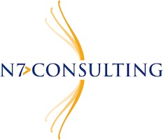 Logo N7 Consulting
