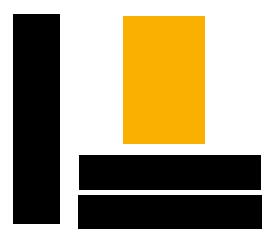 TOP-7-Junior-Entreprises