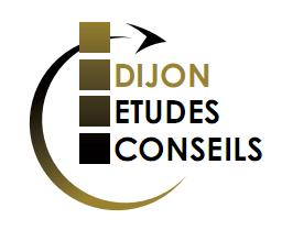 Interview Junior Entreprise : Dijon Etudes Conseils Junior Entreprise