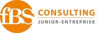 Logo FBS Consulting