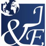 Logo Junior & Enterprise