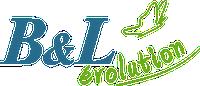 Logo BL Evolution