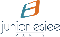 Logo Junior-Entreprise Junior ESIEE