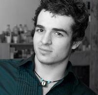 Sylvain Boucherand