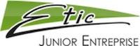 Logo Junior-Entreprise ETIC INSA Technologies