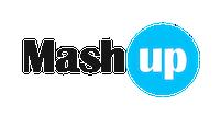 Logo Mash Up France