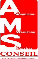 Logo-Junior-Entreprise-AMS-Conseil